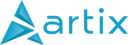 Artix Linux Forum